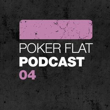 2011-02 - Clé - Poker Flat Podcast 04.jpg