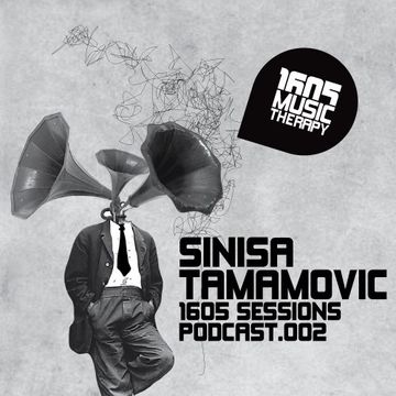 2011-03 - Sinisa Tamamovic - 1605 Podcast 002.jpg
