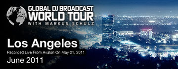 2011-05-25 - Markus Schulz @ Avalon, Los Angeles.jpg