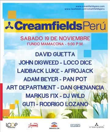 2011-11-19 - Creamfields, Peru.jpg