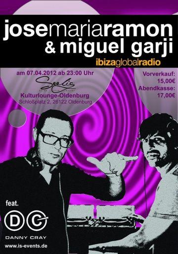 2012-04-07 - Seelig, Kulturlounge, Oldenburg.jpg