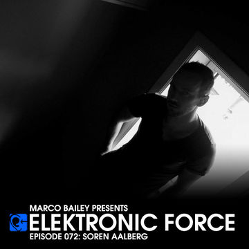 2012-05-10 - Soren Aalberg - Elektronic Force Podcast 074.jpg