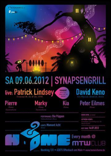 2012-06-09 - Home - Synapsengrill, MTW.jpg