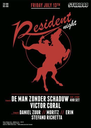 2012-07-13 - Resident Night, Studio 80.jpg
