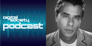 2012-09-10 - Ben Gold - Digital Society Podcast 123.jpg