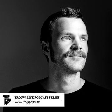 2012-09-20 - Todd Terje - Trouw Live Podcast Series 01.jpg