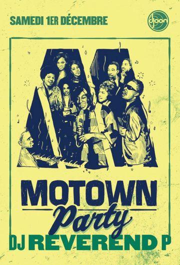 2012-12-01 - Motown Party, Djoon.jpg