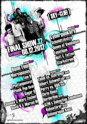 2012-12-08 - Final Show, Sky Club -2.jpg
