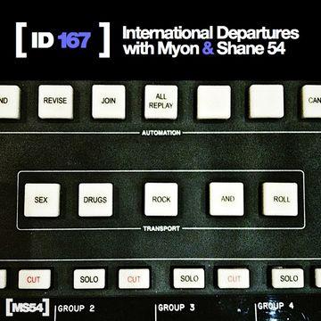 2013-02-07 - Myon & Shane 54 - International Departures 167.jpg