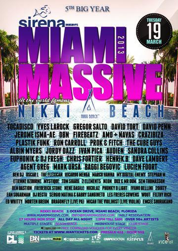 2013-03-19 - Miami Massive 2013, Nikki Beach, WMC.jpg
