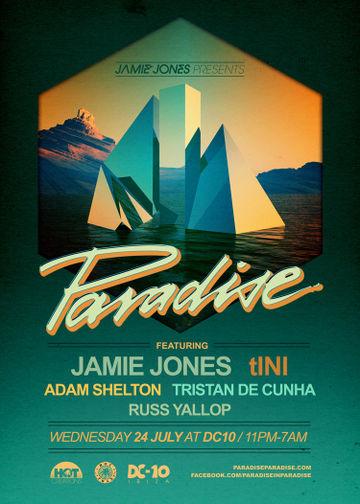 2013-07-24 - Paradise, DC10.jpg