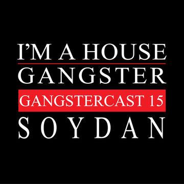 2013-07-24 - Soydan - Gangstercast 15.jpg