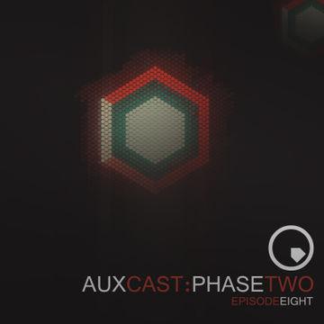 2013-09-06 - ASC - Auxcast Phase Two Episode 8.jpg