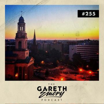 2013-10-07 - Gareth Emery - The Gareth Emery Podcast 255.jpg