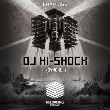 2013-10-13 - DJ Hi-Shock - Reloading Podcast 152.jpg