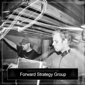 2013-11-07 - Forward Strategy Group - SeekSickSound Podcast 066.jpg
