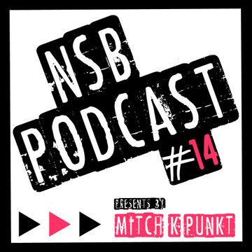 2013-12-03 - MitchKpunkt - NSB Podcast 14.jpg