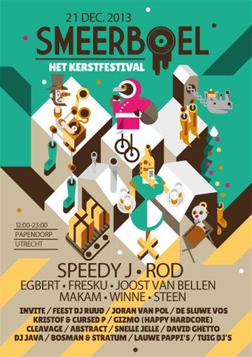 2013-12-21 - Smeerboel Het Kerstfestival -2.jpg