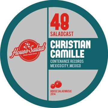 2013-12-30 - Christian Camille - House Salad Podcast 048.jpg