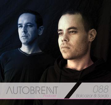 2014-04-08 - Balcazar & Sordo - Autobrennt Podcast 088.jpg
