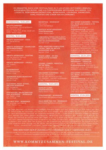 2014-04 - Kommt Zusammen Festival -2.jpg