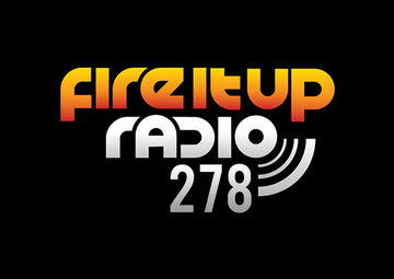2014-10-27 - Eddie Halliwell - Fire It Up (FIUR 278).jpg