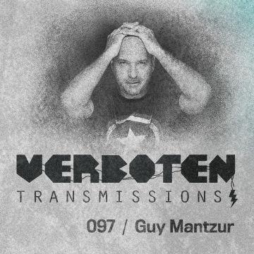 2014-12-04 - Guy Mantzur - Verboten Transmissions 097.jpg