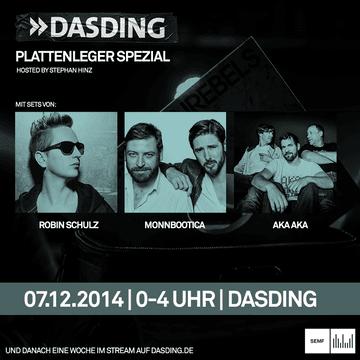 2014-12-07 - Plattenleger (SEMF Spezial).png