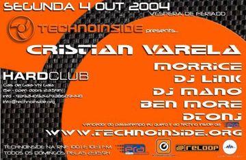 2004-10-04 - Varela @ TI.jpg