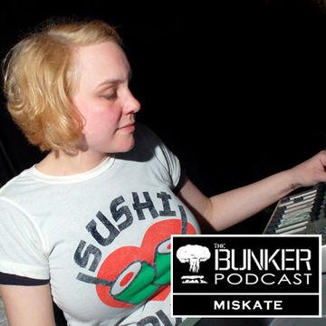 2008-06-11 - Miskate - The Bunker Podcast 19.jpg