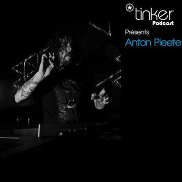 2010-01-15 - Anton Pieete - Tinker Podcast.jpg