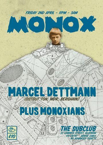 2010-04-02 - Monox, Sub Club.jpg