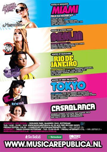 2010-06-05 - Musica Republica Festival -2.jpg