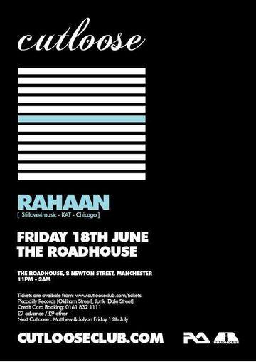 2010-06-18 - Rahaan @ Cutloose, Roadhouse, Manchester.jpg