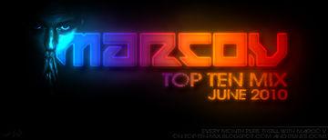 2010-06-19 - Marco V @ Top Ten Mix.jpg