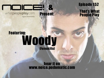 2010-07-28 - Woody - Noice! Podcast 152.jpg