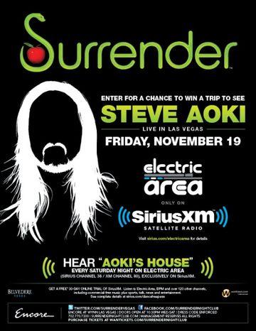 2010-11-19 - Steve Aoki @ Surrender Nightclub.jpg