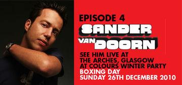 2010-12-07 - Sander van Doorn - Colours Radio Podcast 4.jpg