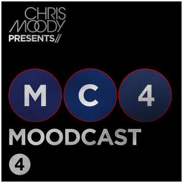 2011-02-02 - Chris Moody - Moodcast 004.jpg