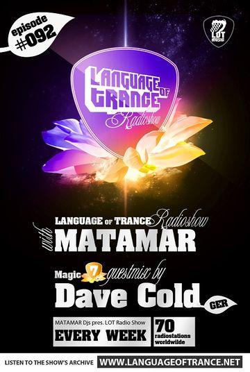 2011-02-12 - Matamar, Dave Cold - Language Of Trance 092.jpg
