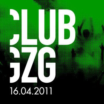2011-04-16 - Club GZG, Loods In Oost.jpg