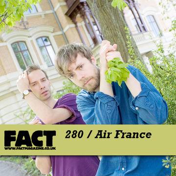 2011-09-04 - Air France - FACT Mix 280.jpg
