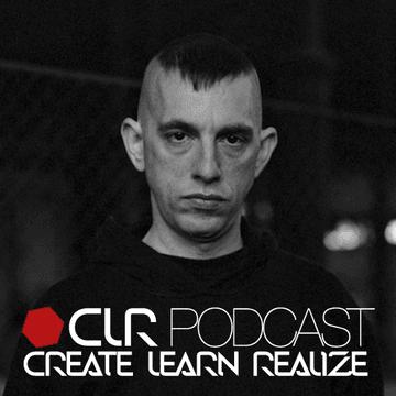 2012-04-09 - Adam X - CLR Podcast 163.png