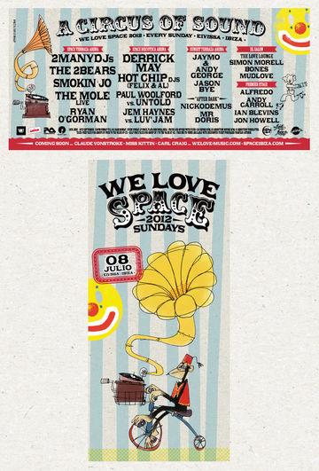2012-07-08 - We Love, Space.jpg