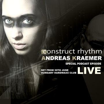 2012-07-11 - Andreas Krämer - Construct Rhythm Podcast.jpg