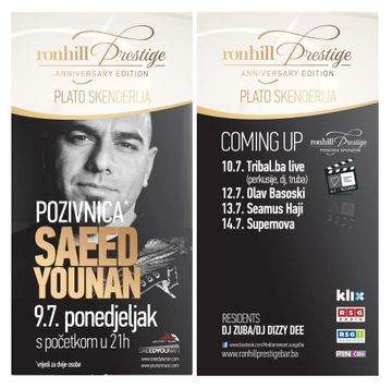 2012-07 - Ronhill Prestige - Anniversary Edition, Mediterranean Lounge Bar.jpg