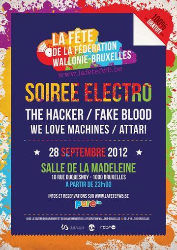 2012-09-28 - Soiree Electro.jpg