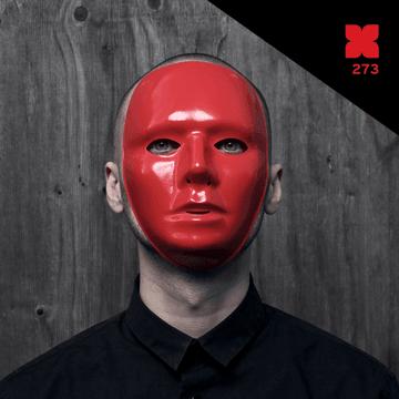 2012-11-13 - Redshape - XLR8R Podcast 273.png