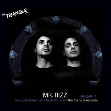2013-03-28 - Mr. Bizz - Stargate 011.jpg