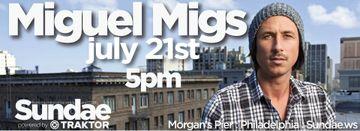 2013-07-21 - Miguel Migs @ 9 Years Sundae, Morgan's Pier.jpg